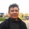 Илья,  52 года, Водолей