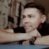 Алексей ,  33 года, Лев