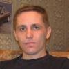 Максимус,  41 год, Стрелец