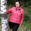 Ольга,  51 год, Водолей