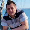Evgenii,  28 лет, Близнецы