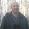Денис,  42 года, Лев