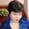 Ольга,  48 лет, Водолей