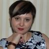 МИРА,  32 года, Рак