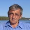 Anat52,  68 лет, Весы
