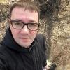 Алексей,  32 года, Овен