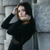 Дарья,  26 лет, Овен