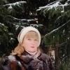 Светлана,  51 год, Водолей
