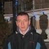 Виталя ,  41 год, Рыбы