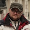 Александр,  44 года, Скорпион
