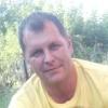 Виктор,  39 лет, Рыбы