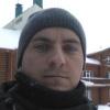 Павел,  30 лет, Весы