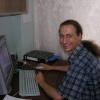 Виталий,  49 лет, Близнецы