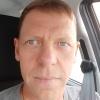 Виктор,  46 лет, Дева