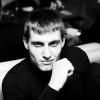 Михаил,  35 лет, Рак