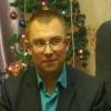 Роман,  40 лет, Дева