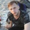 Viktor,  25 лет, Телец