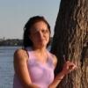 Алевтина,  42 года, Овен