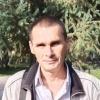 Николай,  48 лет, Телец