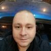 Konstantin,  38 лет, Рыбы