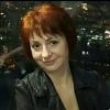Таня,  50 лет, Стрелец