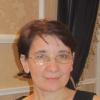 Ela,  57 лет, Рак