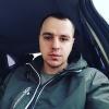 Михаил,  27 лет, Овен
