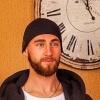 Dima,  34 года, Скорпион