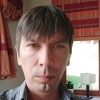 Михаил,  42 года, Дева