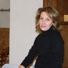 Наташа,  45 лет, Водолей
