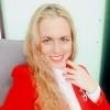 Олеся, 36 лет