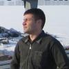 Евгений,  42 года, Лев