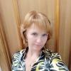 Оксана,  50 лет, Дева
