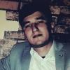 Фарух,  23 года, Стрелец