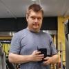 Ivan,  32 года, Рыбы