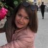 Irina,  48 лет, Лев