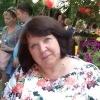 natali,  59 лет, Близнецы