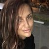 Лёля, 29 лет