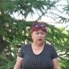 Инга,  61 год, Весы