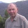 Виталий,  69 лет, Водолей