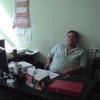 alex,  46 лет, Водолей