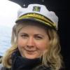 Юлия,  34 года, Овен