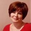 Irina,  45 лет, Козерог