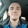 Евгений,  36 лет, Рак