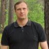 Александр,  35 лет, Весы