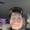 Любовь,  57 лет, Козерог