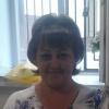 Ольга,  47 лет, Лев
