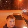 Денис,  24 года, Овен