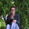 Наташа,  44 года, Скорпион