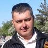 Dmitry,  44 года, Дева